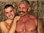Old gay dads on free nude and hardcore gay sex pics of blameless quality!